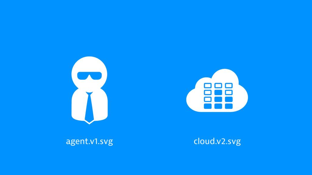 agent.v1.svg cloud.v2.svg