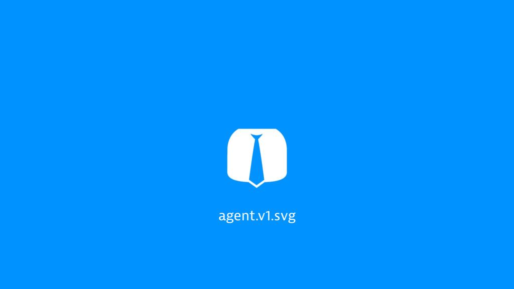 agent.v1.svg