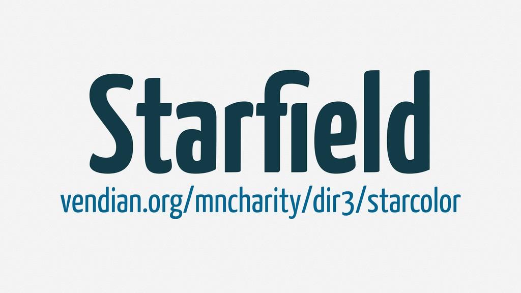 Starfield vendian.org/mncharity/dir3/starcolor