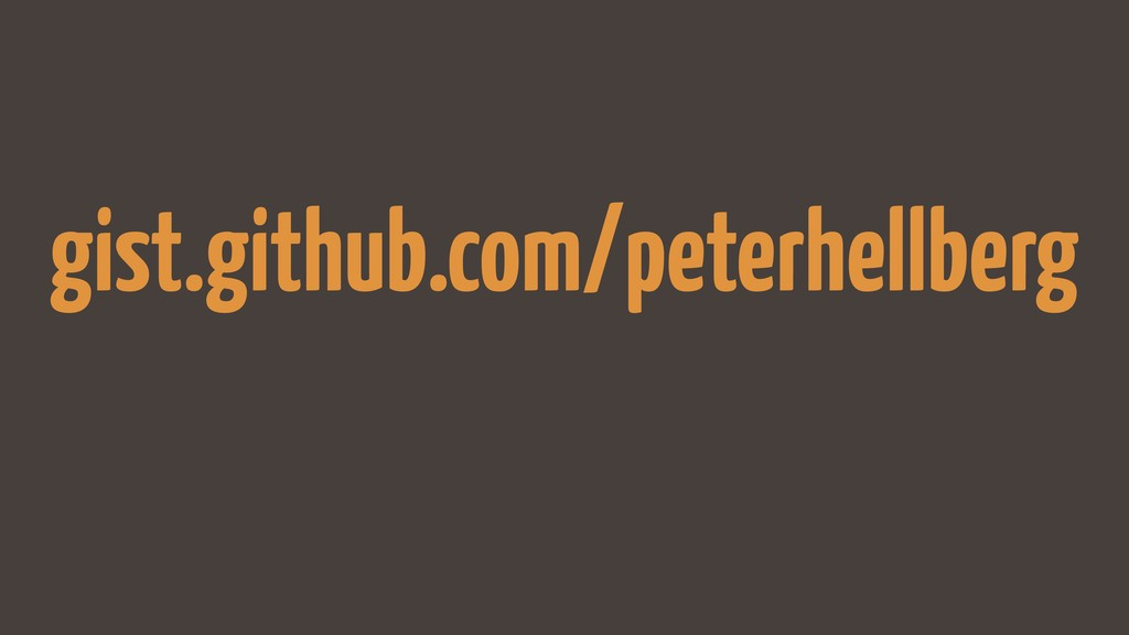 gist.github.com/peterhellberg