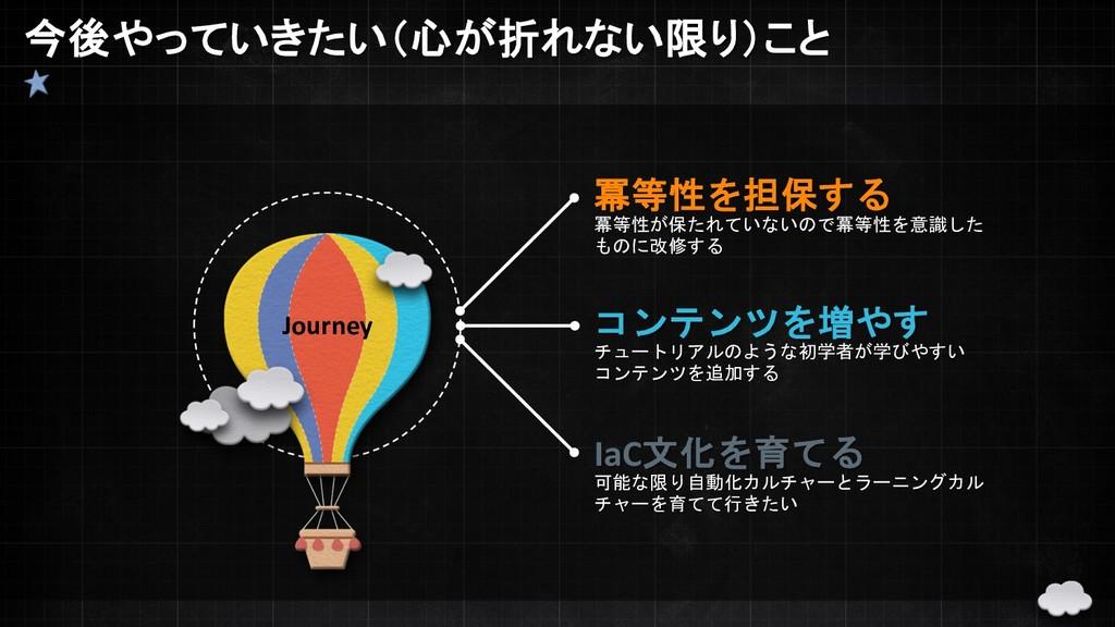 Journey (502& (50&...