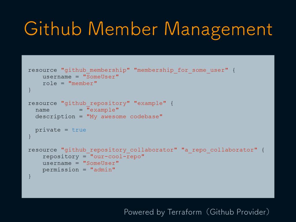 "(JUIVC.FNCFS.BOBHFNFOU resource ""github_membe..."