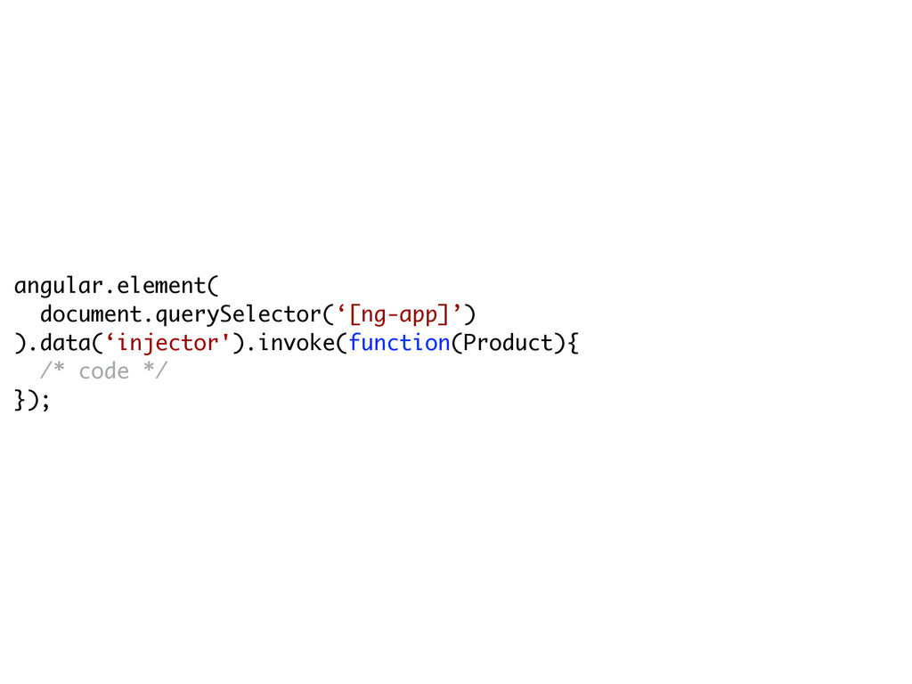 angular.element( document.querySelector('[ng-ap...