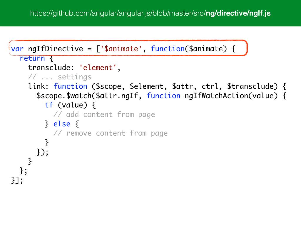 https://github.com/angular/angular.js/blob/mast...