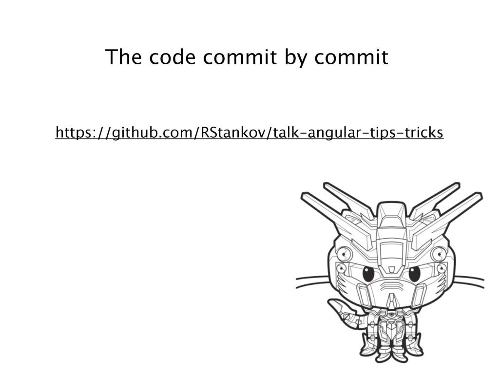 https://github.com/RStankov/talk-angular-tips-t...