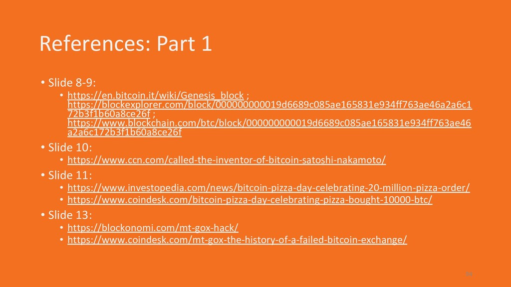 References: Part 1 • Slide 8-9: • https://en.bi...