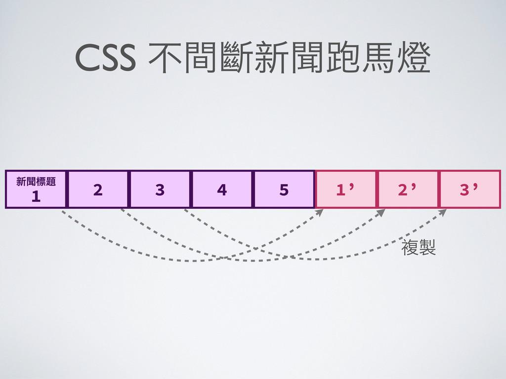 CSS ҂ᾇỗྍ↙Ẻ ྍ↙Ṍⅳ 1 2 3 4 5 1' 2' 3' ♶⚧