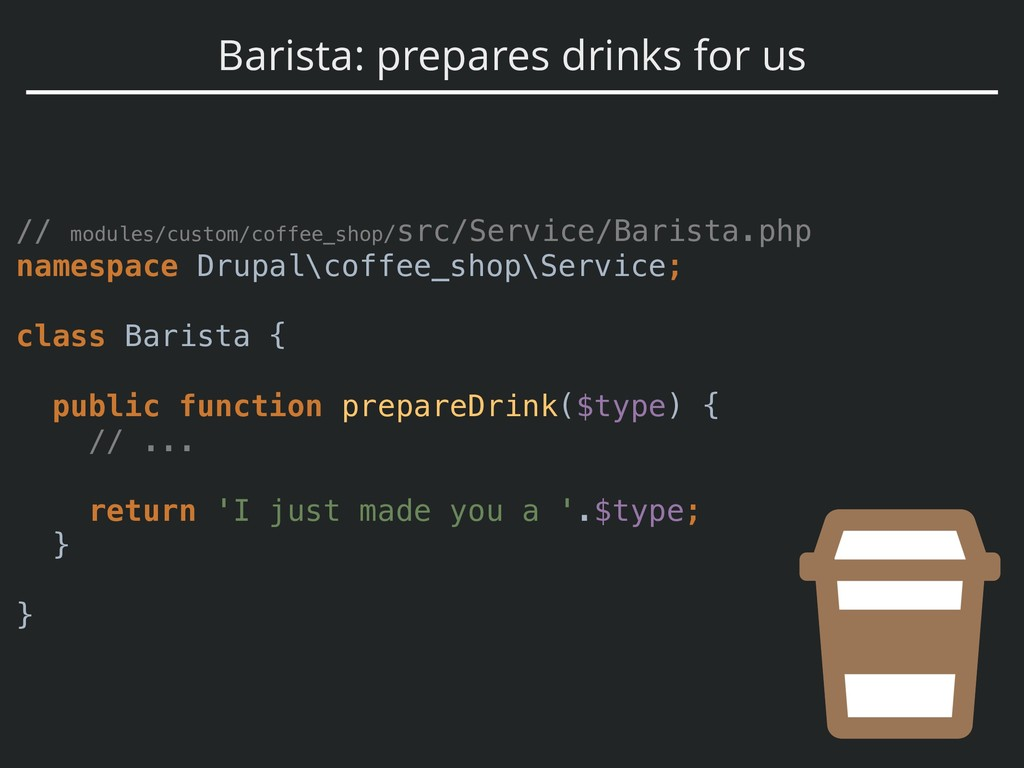 // modules/custom/coffee_shop/src/Service/Baris...