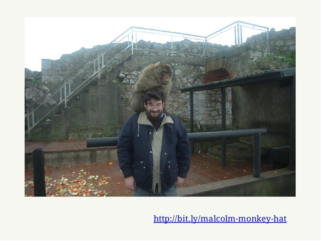 http://bit.ly/malcolm-monkey-hat
