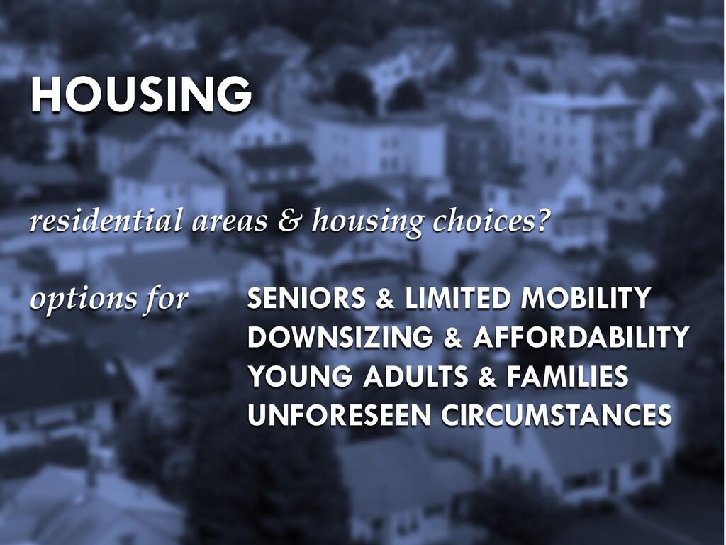 mapc.ma/rmp_3rd 1 HOUSING residential areas & h...