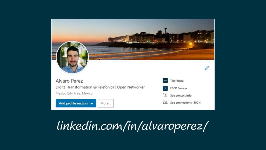 linkedin.com/in/alvaroperez/