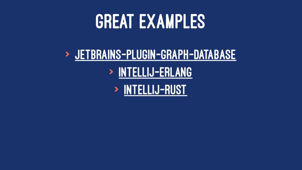 GREAT EXAMPLES > jetbrains-plugin-graph-databas...