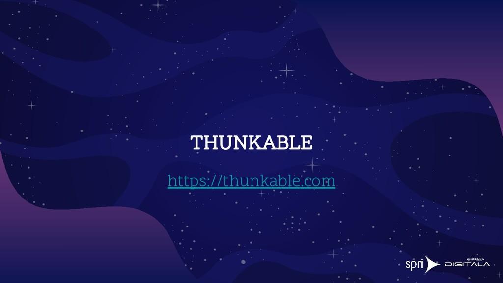 THUNKABLE https://thunkable.com