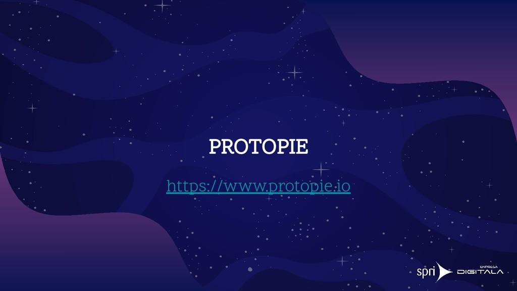 PROTOPIE https://www.protopie.io