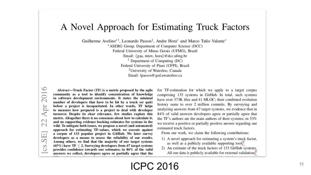 ICPC 2016 11