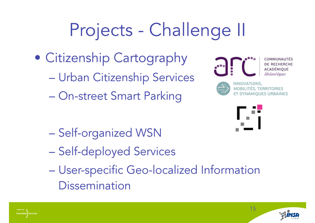 Projects - Challenge II • Citizenship Cartograp...