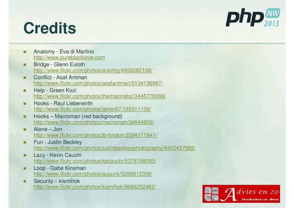 Credits Anatomy - Eva di Martino http://www.pur...