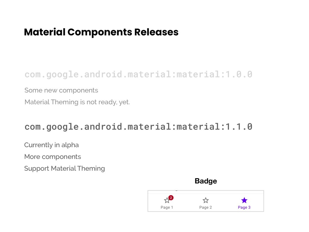 Material Components Releases com.google.android...