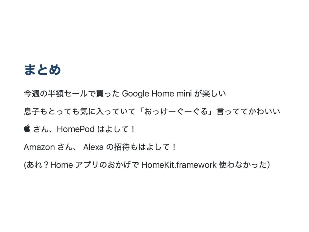 Google Home mini  HomePod Amazon Alexa ( Home ...
