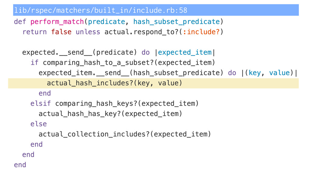 lib/rspec/matchers/built_in/include.rb:58