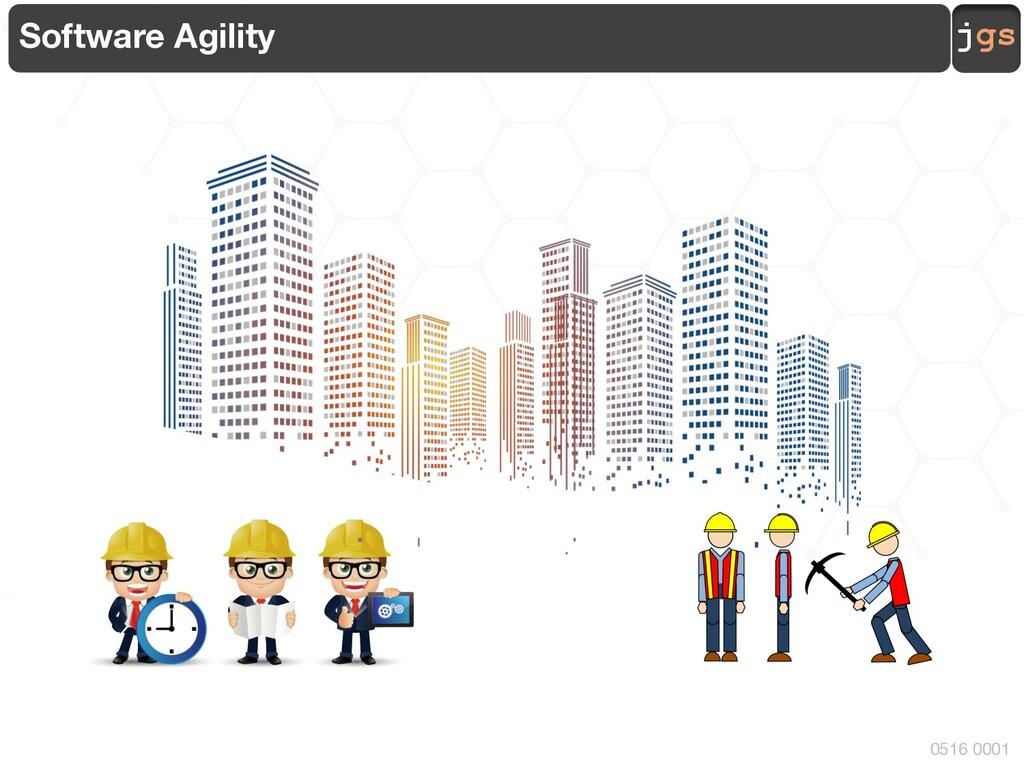 jgs 0516 0001 Software Agility