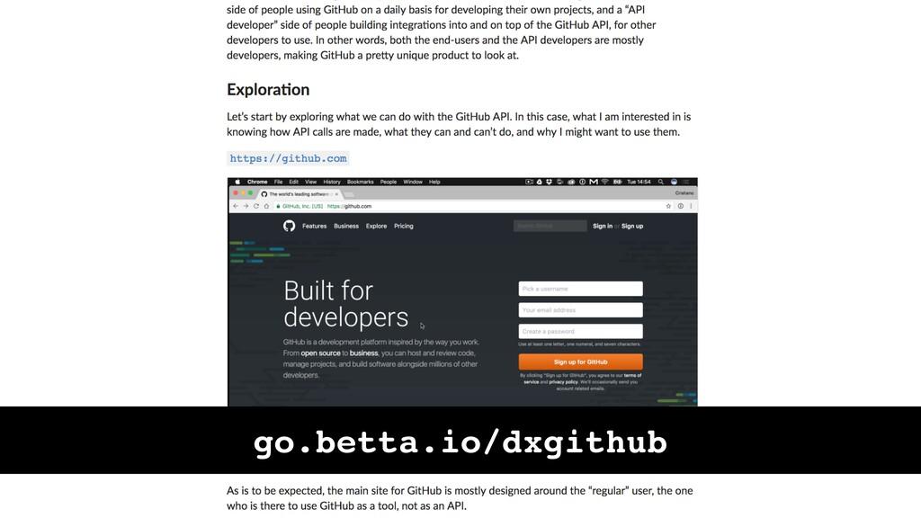 go.betta.io/dxgithub