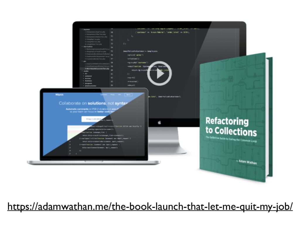 https://adamwathan.me/the-book-launch-that-let-...