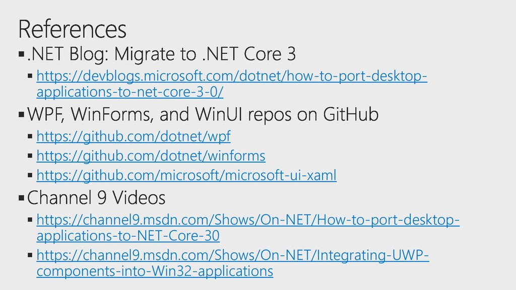 https://devblogs.microsoft.com/dotnet/how-to-po...