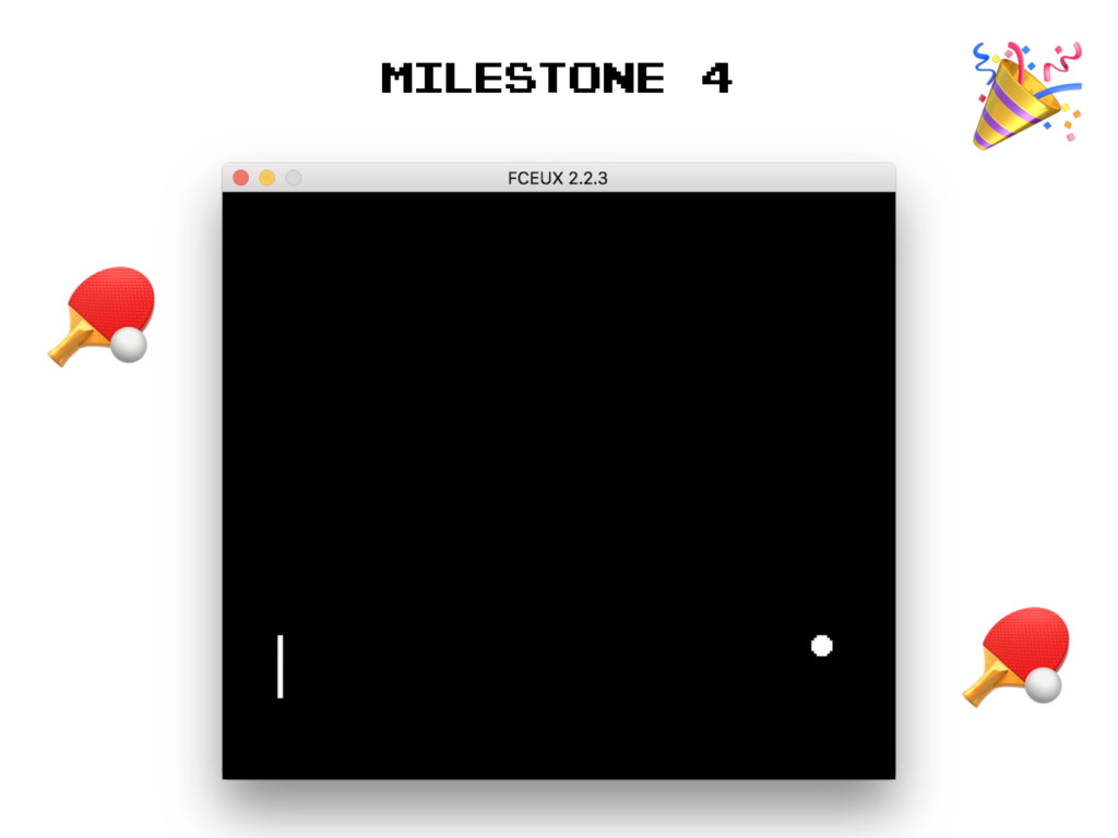 "Milestone 4 # # """