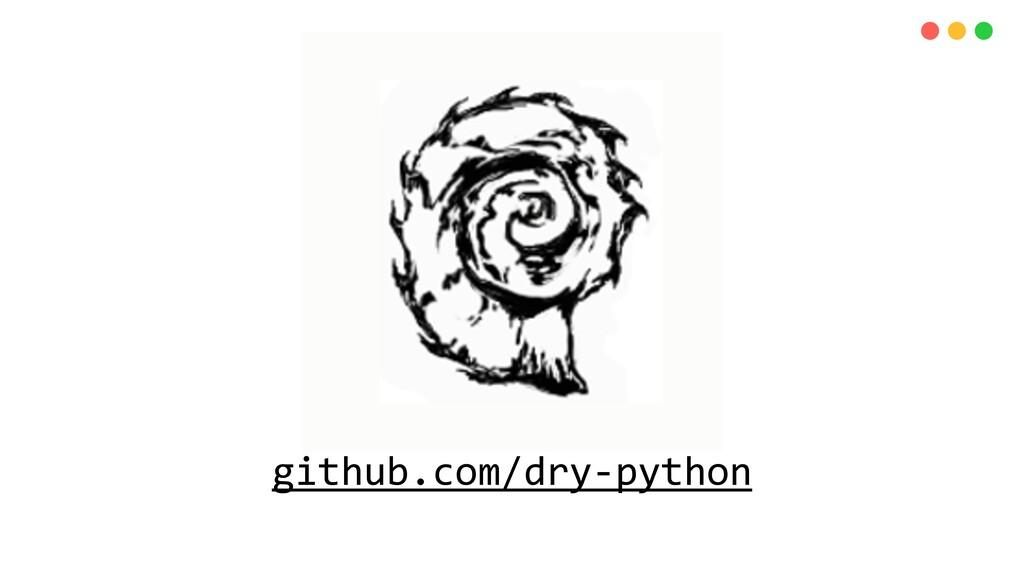 github.com/dry-python