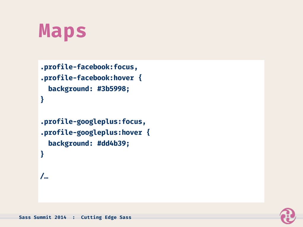 Maps .profile-facebook:focus, .profile-facebook...