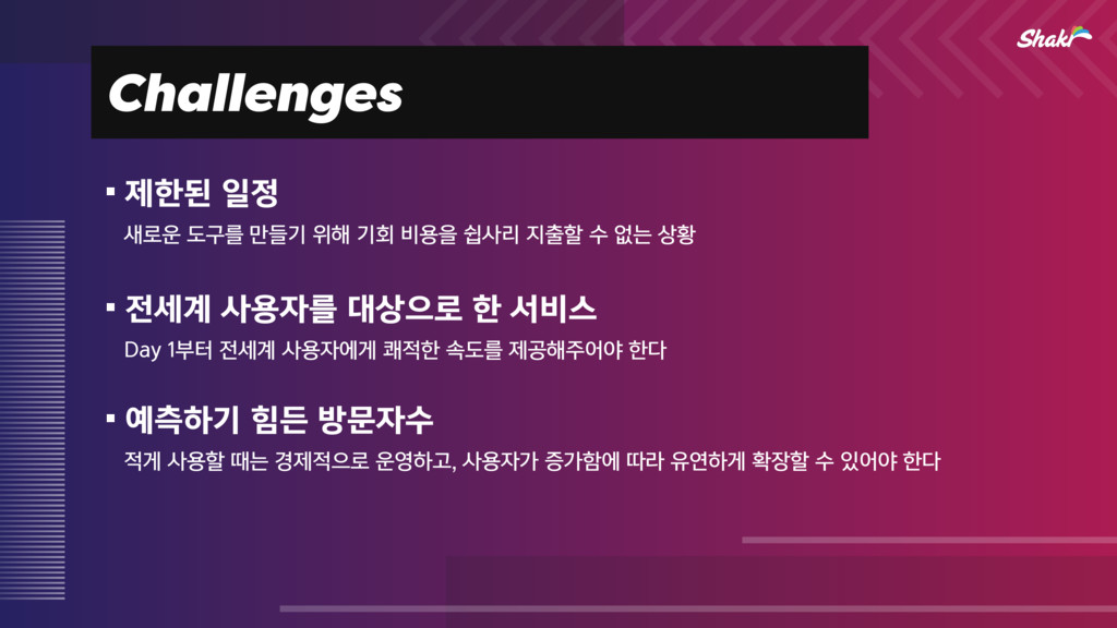 Challenges ⿏ઁೠػੌ ۽بҳٜܳ݅ӝਤ೧ӝഥ࠺ਊਸऔܻ...