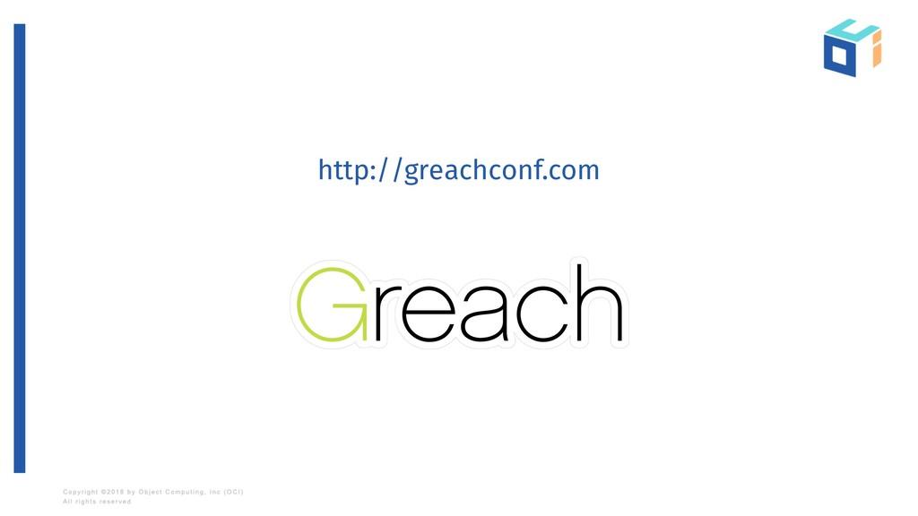 http://greachconf.com