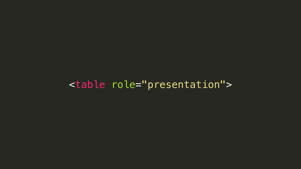 "<table role=""presentation"">"