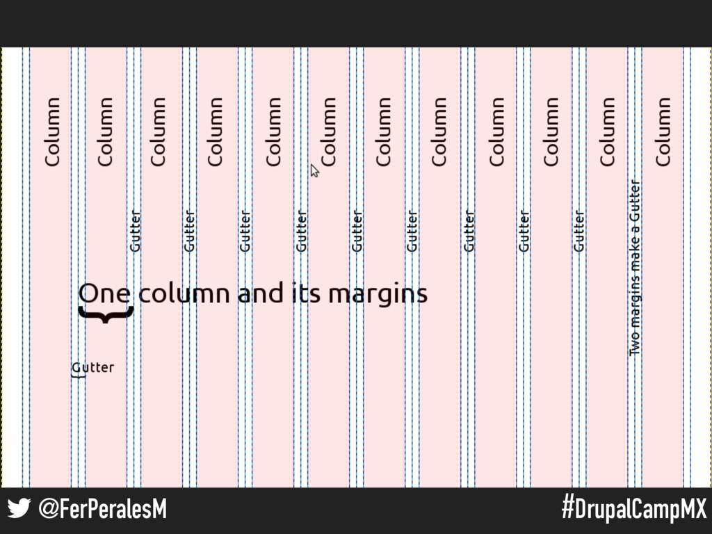 #DrupalCampMX @FerPeralesM