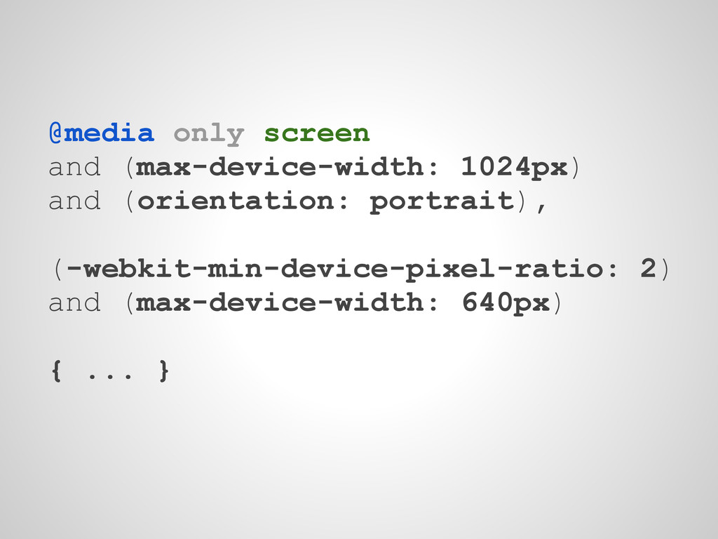 @media only screen and (max-device-width: 1024p...