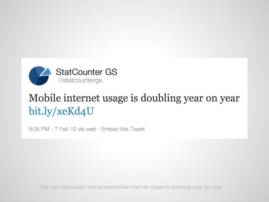 http://gs.statcounter.com/press/mobile-internet...