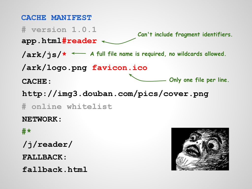 CACHE MANIFEST # version 1.0.1 /ark/logo.png fa...