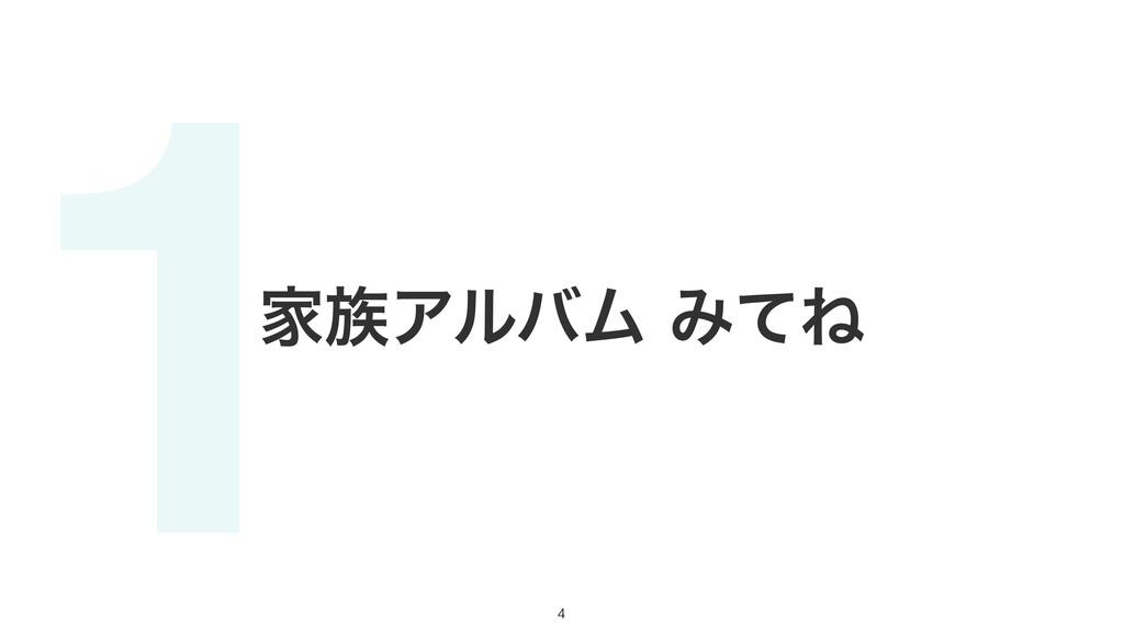 1ՈΞϧόϜΈͯͶ 4