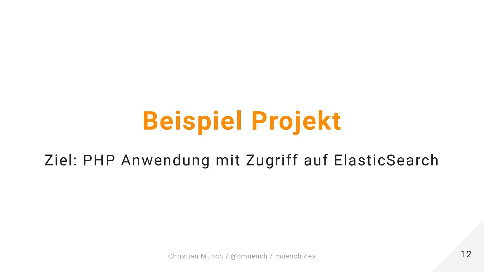 Mac Performance ddev config --nfs-mount-enabled...