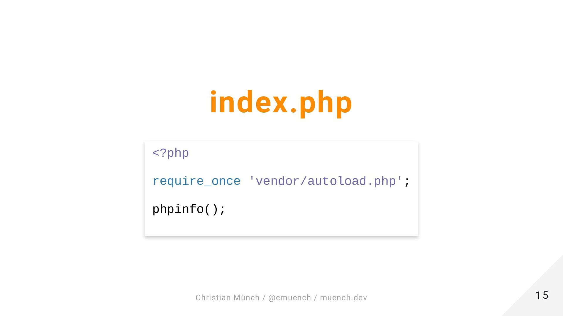 Beispiel config.local.yaml nfs_mount_enabled: f...