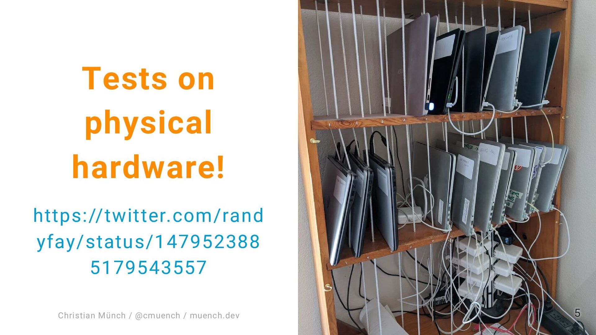 index.php <?php require_once 'vendor/autoload.p...