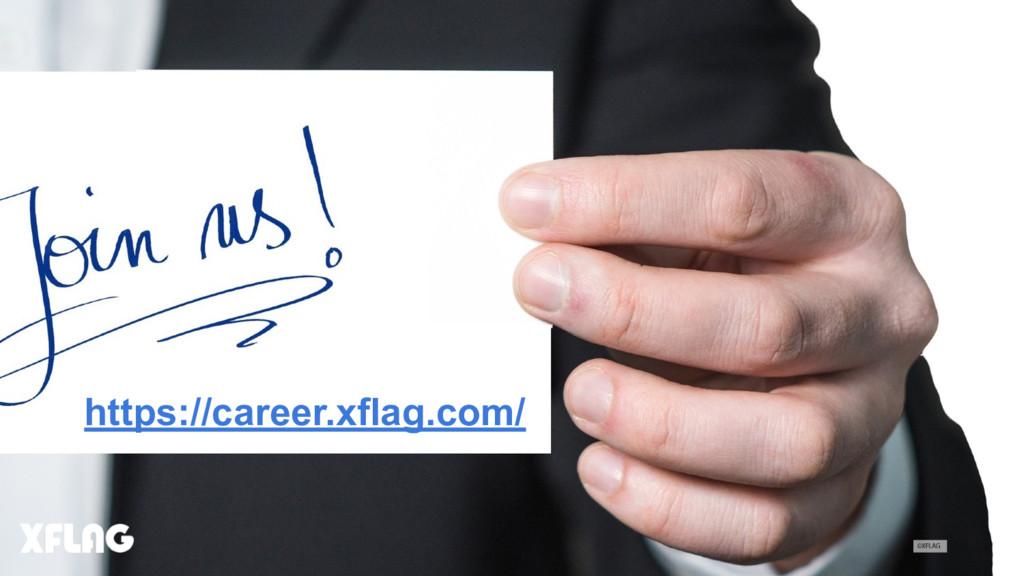https://career.xflag.com/