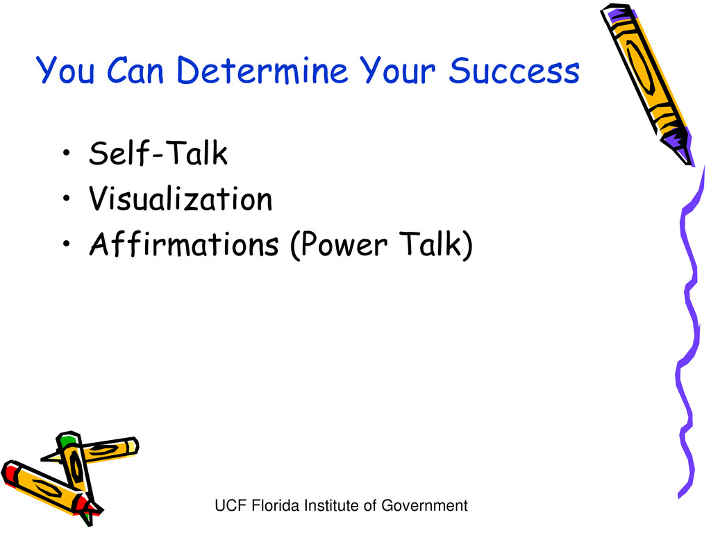 UCF Florida Institute of Government You Can Det...