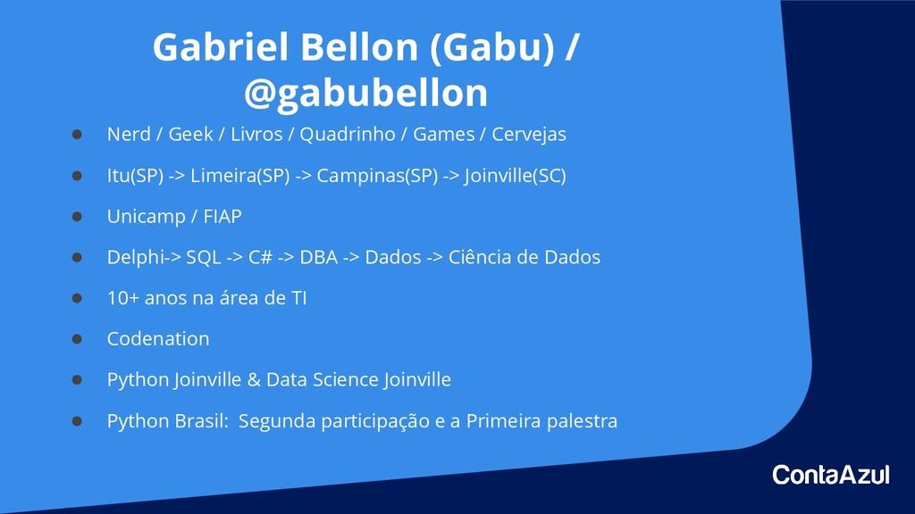 ● Nerd / Geek / Livros / Quadrinho / Games / Ce...