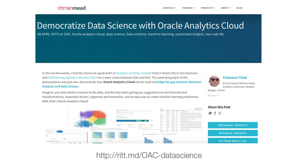 http://ritt.md/OAC-datascience