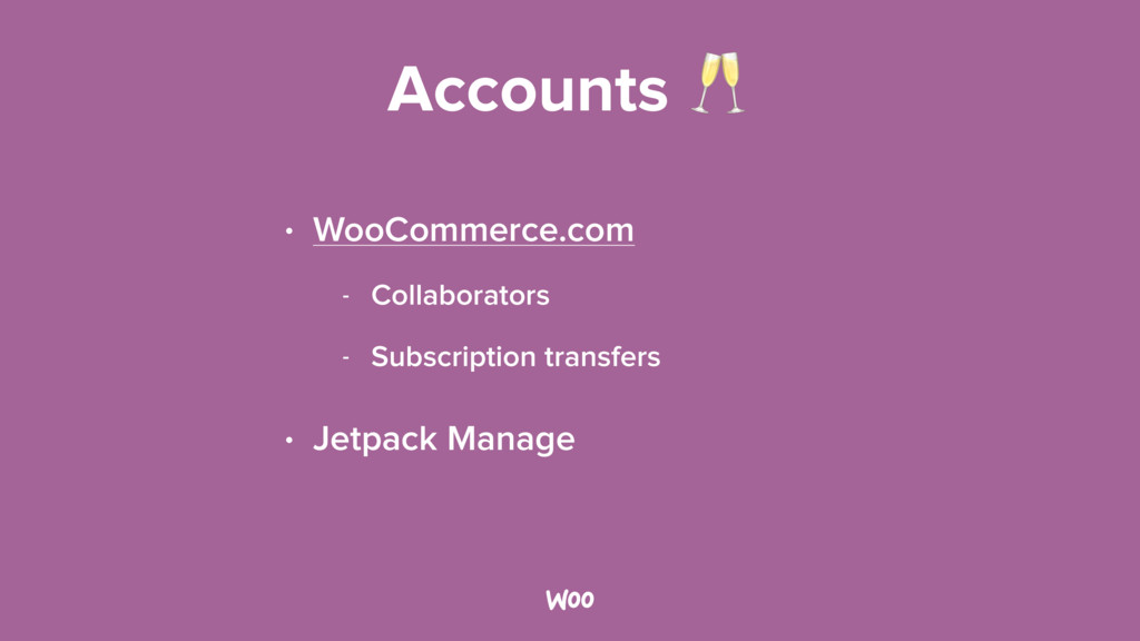 Accounts  • WooCommerce.com - Collaborators - S...