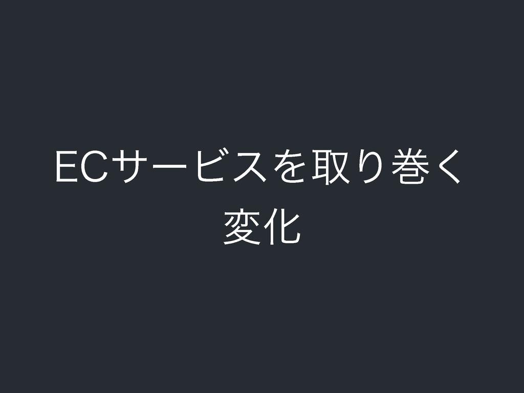 &$αʔϏεΛऔΓר͘ มԽ