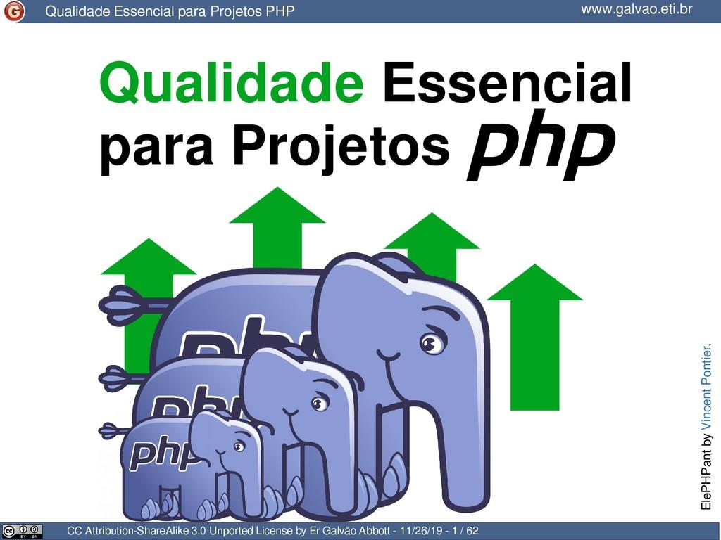 www.galvao.eti.br CC Attribution-ShareAlike 3.0...