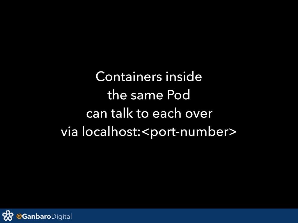 @GanbaroDigital Containers inside the same Pod ...
